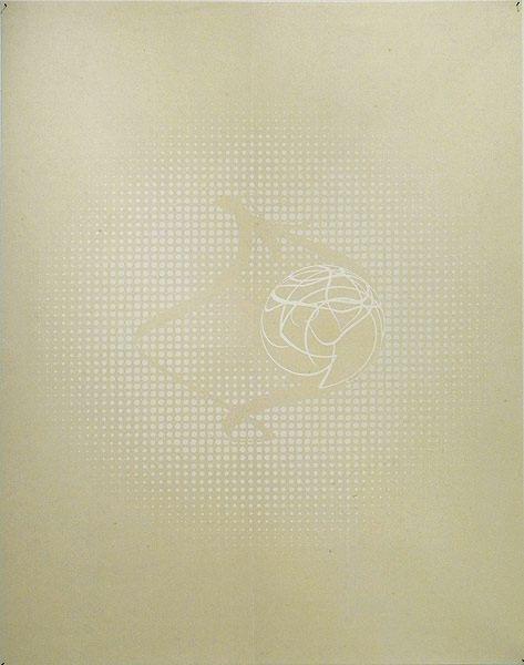 BIAN 006 Monotype (A),2011  paper cm 140 x 110.jpg