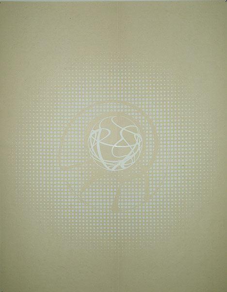 BIAN 011 Monotype (F),2011  paper cm 140 x 110.jpg