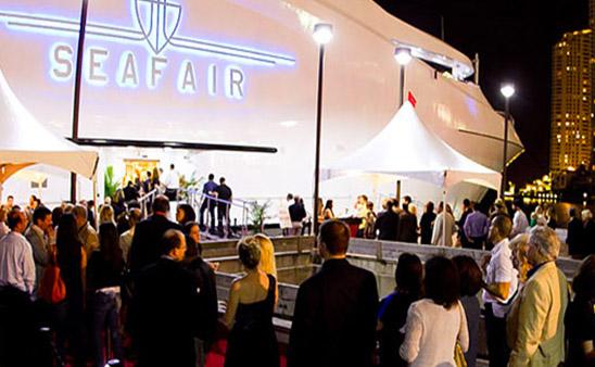 seafair-fair