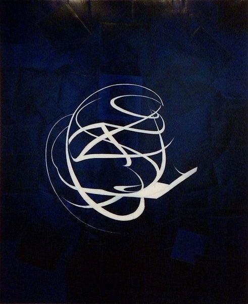 BIAN 003 Untitled (3), 2011  wax and fiberglass cm 204 x 164.jpg