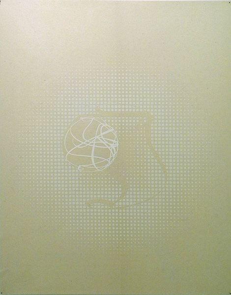 BIAN 010 Monotype (E),2011  paper cm 140 x 110.jpg